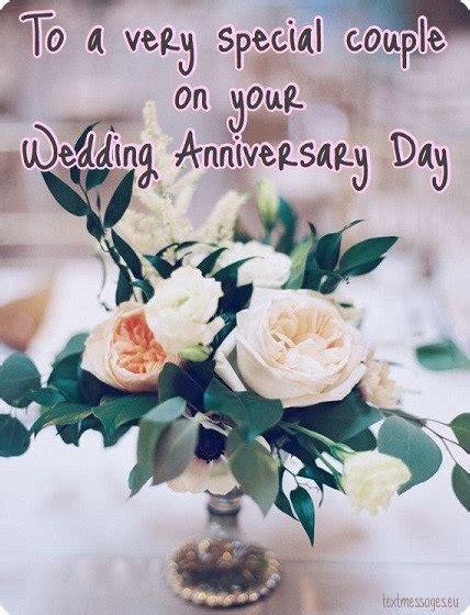 top  wedding anniversary wishes  friends
