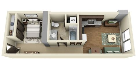 floor and decor orlando studio apartment floor plans home decor and design