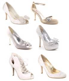 wedding shoes for brides bridal shoes how to find the wedding shoes