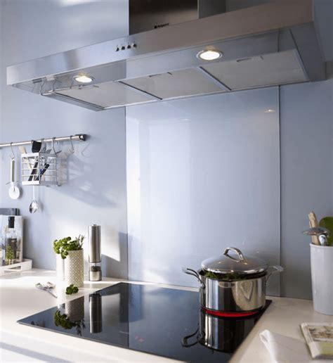 cuisines leroy merlin prix crédence cuisine en 47 photos idées conseils inspirations