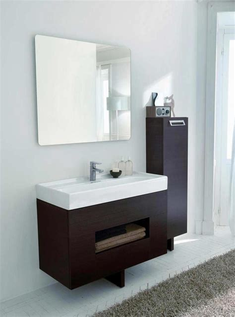 Awesome Bathroom Designs by 20 Awesome Bathroom Vanities Design Ideas