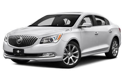 2016 buick lacrosse price photos reviews features