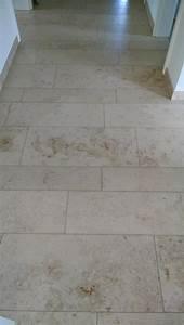 Jura Marmor Gelb : restposten jura marmor gelb bahnenverband mit sockelleisten in ingolstadt fliesen keramik ~ Eleganceandgraceweddings.com Haus und Dekorationen