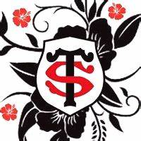 Association Stade Toulousain : stade toulousain feminin parents supporters home facebook ~ Medecine-chirurgie-esthetiques.com Avis de Voitures