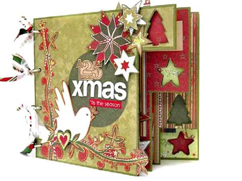 christmas crafts christmas craft ideas christmas craft