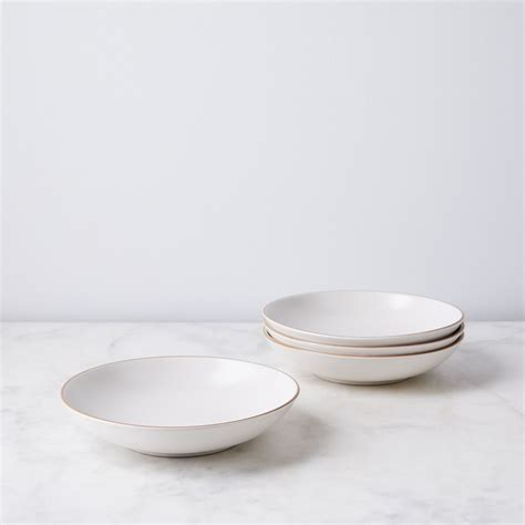 dinnerware everyday food52 classic