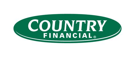 Country Financial - Wikipedia