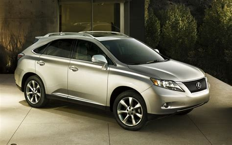 awesome lexus rx 330 lexus rx 330 2010 review amazing pictures and images