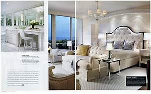 luxe interiors & design – South Florida – beach breeze