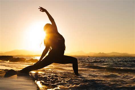detoxify rejuvenate  feel fantastic fast wake