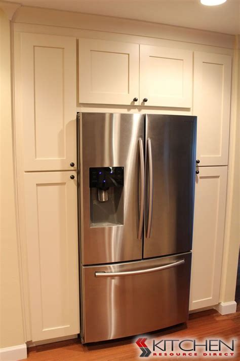 built in pantry cabinets for kitchen fridge pantry combos search for the home 9337
