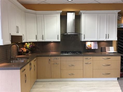 cost kitchen cabinets vancouver kitchen cabinets stores yaletown floor custom 2628