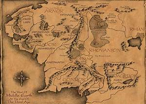 135  Why J R R  Tolkien Is Awesome
