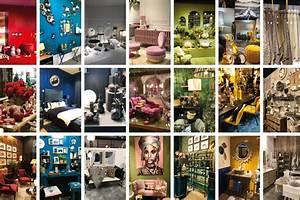 Farbtrends 2015 Wohnen : trendfarben das sind die farben des jahres 2019 ~ Watch28wear.com Haus und Dekorationen