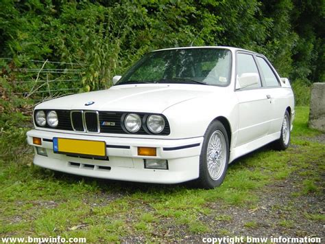 amazing m3 bmw information about amazing bmw bmw e30 m3