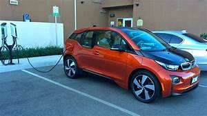 Why A 2015 Bmw I3 Rex Replaced My 2013 Chevy Volt