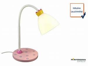 Schreibtischlampe Für Kinder : schreibtischlampe weiss online bestellen bei yatego ~ Frokenaadalensverden.com Haus und Dekorationen