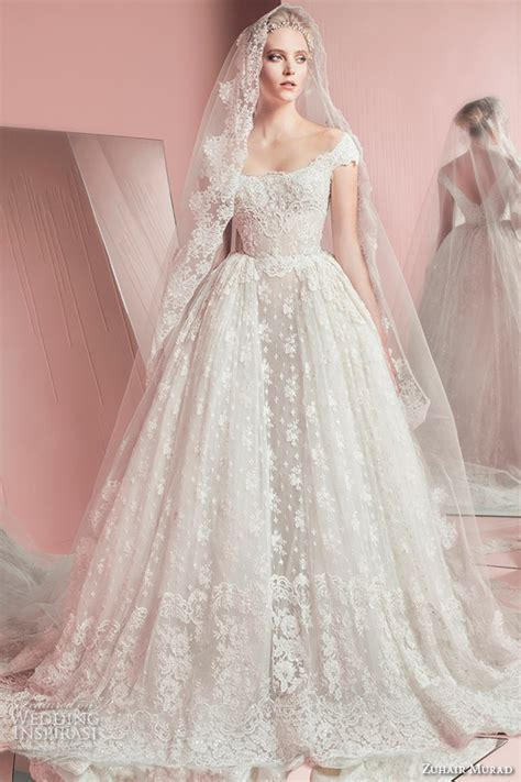 Zuhair Murad Bridal Spring 2016 Wedding Dresses  Wedding. Pnina Tornai Wedding Dresses 2010. Wedding Dresses With Black And Red. Long Sleeve Wedding Dresses With Color. 50s Style Wedding Dresses Melbourne. Mermaid Wedding Dresses In Uk. Kijiji Short Wedding Dresses. Wedding Dresses Adelaide Vintage. Cheap Wedding Dresses Perth