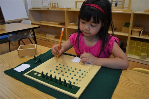 kindergarten program napa valley montessori primary 785   DSC 1291