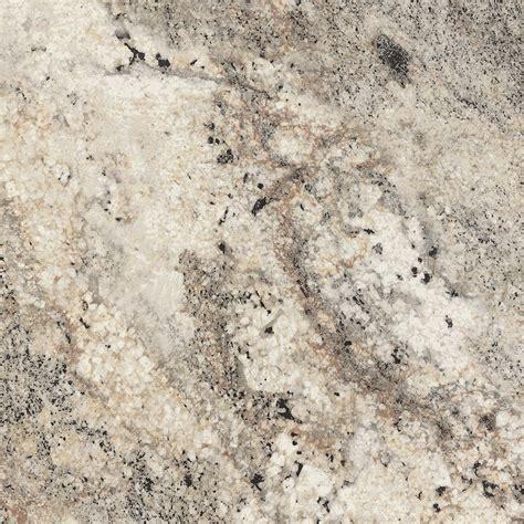 formica 180fx 96 in x 48 in classic granite