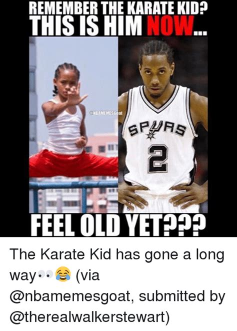 Nerd Karate Kid Meme - karate kid meme www pixshark com images galleries with a bite
