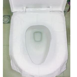 toilet paper cover disposable tissue paper toilet seat cover from dubai buy 2855