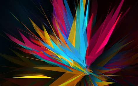 Abstract Shapes Background Hd by Abstract Shapes Wallpaper 63 Images