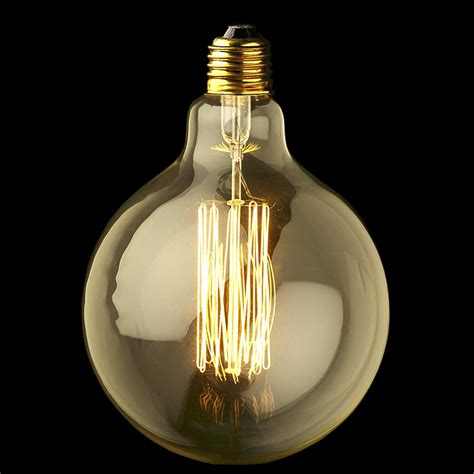 light bulb best collection vintage looking light bulbs