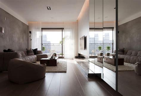 floor and decor evanston стиль минимализм в интерьере кухня гостиная спальня и ванная