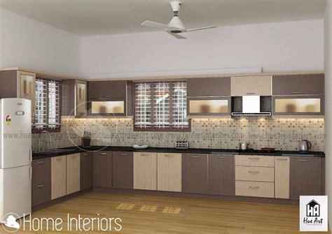 interior design ideas small homes amazing contemporary home modular kitchen interior designs