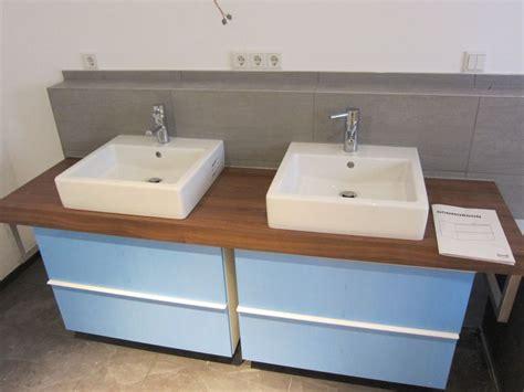 Ikea Hacks Bad by Die Besten 25 Waschtisch Ikea Ideen Auf Ikea
