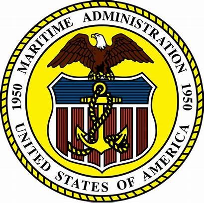 Merchant Marine Guard Coast Wikipedia States United
