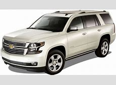 Precios, versiones y especificaciones de la Chevrolet