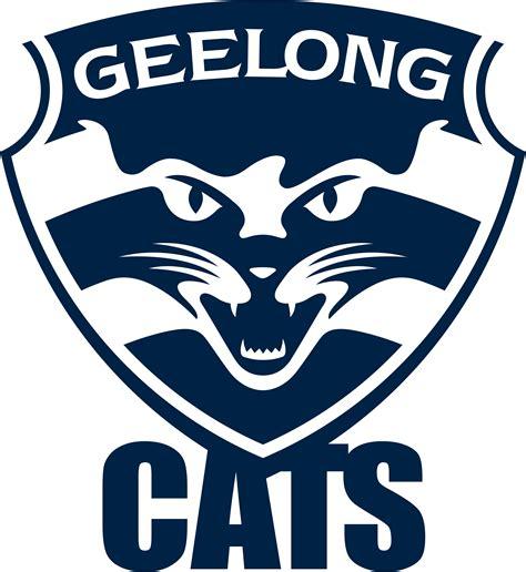 Minnesota Vikings Wallpaper 2015 Geelong Cats Fc Logos Download