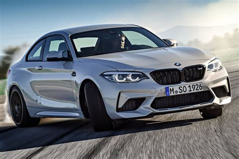 bmw  competition    bmw  competition