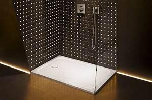 Neue Dusche Einbauen : new products ~ Sanjose-hotels-ca.com Haus und Dekorationen