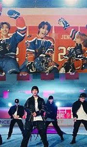 """Watch: NCT Brings Back Old School Hip Hop With """"90's Love ..."""