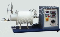 thermal conductivity apparatus suppliers manufacturers