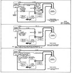 similiar generator wiring diagram keywords starter generator wiring diagram