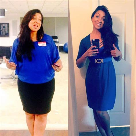 intermittent fasting lifestyle   dropped  pounds