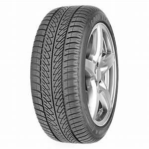 Pneu 215 55 R16 : pneu goodyear ultragrip 8 performance 215 55 r16 93 h ~ Maxctalentgroup.com Avis de Voitures