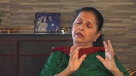 remembering divya bharti part  youtube