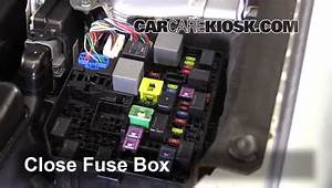 2014 Lancer Fuse Box Location : blown fuse check 2014 2019 mitsubishi outlander 2016 ~ A.2002-acura-tl-radio.info Haus und Dekorationen