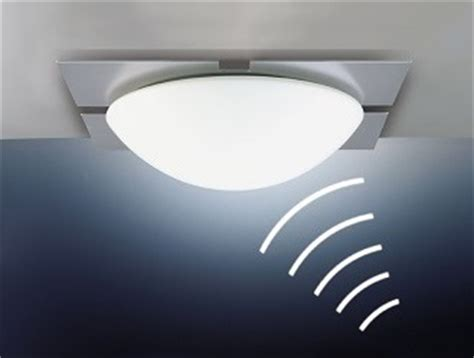 choosing a motion sensor for your lights 1000bulbs