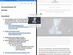 New ios 11 auto correct bug discovered for Google docs add autocorrect