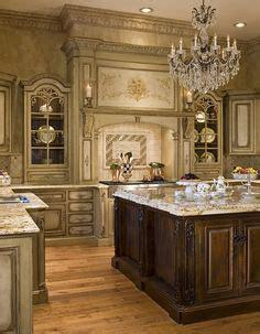 amazing kitchen cabinets brick backsplash idea makes your kitchen looks beautiful 1220
