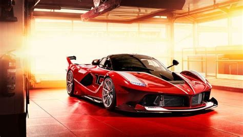 Fxx Top Gear by 10 Best Fxxk Images On Top Gear
