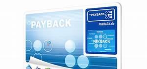 Meine Payback Punkte : payback punkte in bargeld umwandeln und auf 39 s konto berweisen lassen der technikblog ~ Orissabook.com Haus und Dekorationen