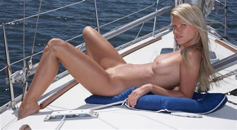 Camy Dreams Nude Girls