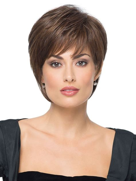 images  hairdo wigs hairpieces  pinterest